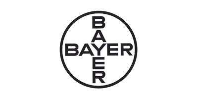 Bayer Educating its retail sales associate with Myagi