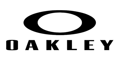 Oakley selects Myagi to deliver brand education to retailers